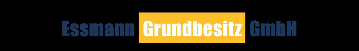 Essmann Grundbesitz GmbH